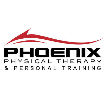Phoenix Physical Therapy, Highland Illinois (IL