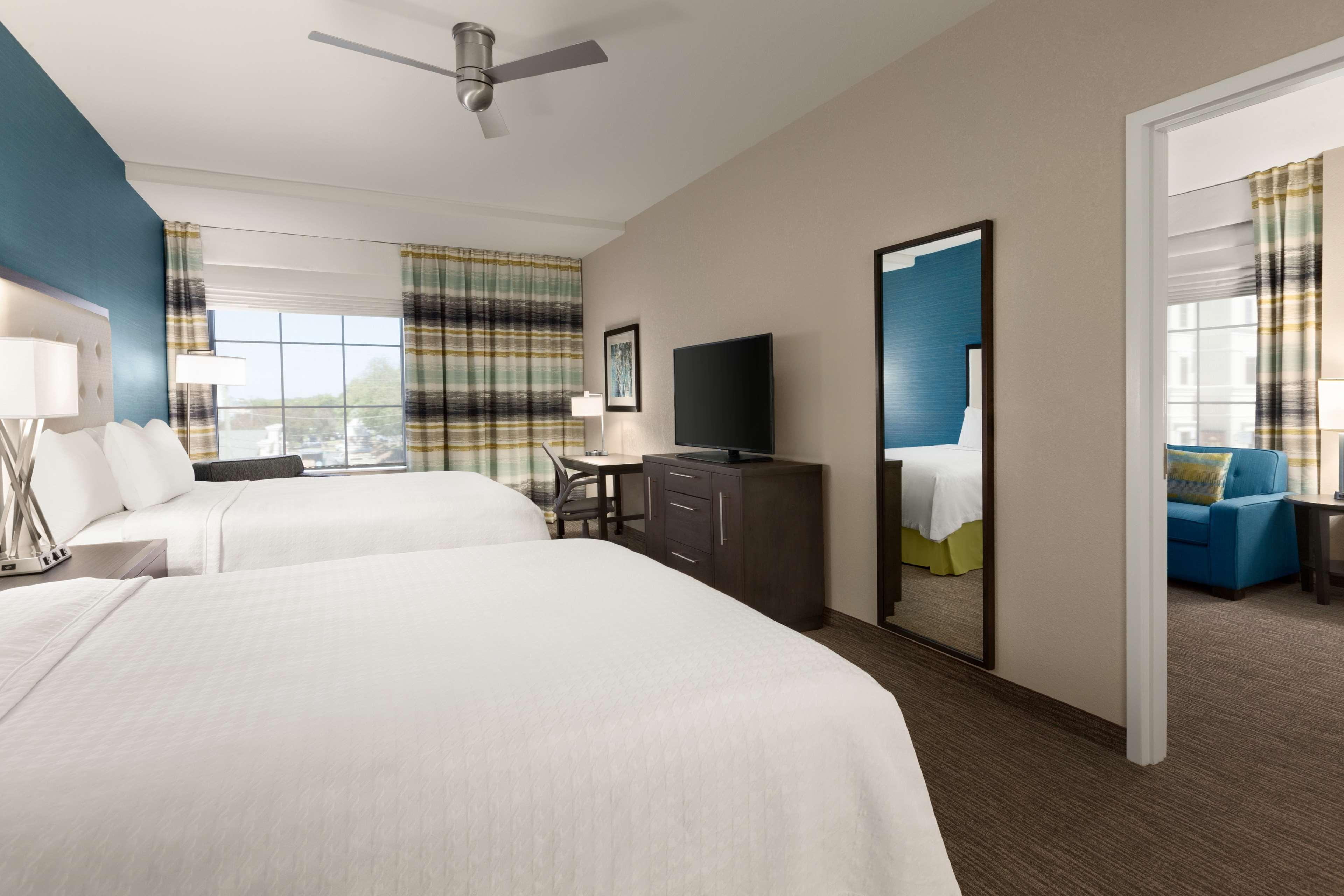 Homewood Suites by Hilton CharlotteSouthPark Charlotte North Carolina NC  LocalDatabasecom
