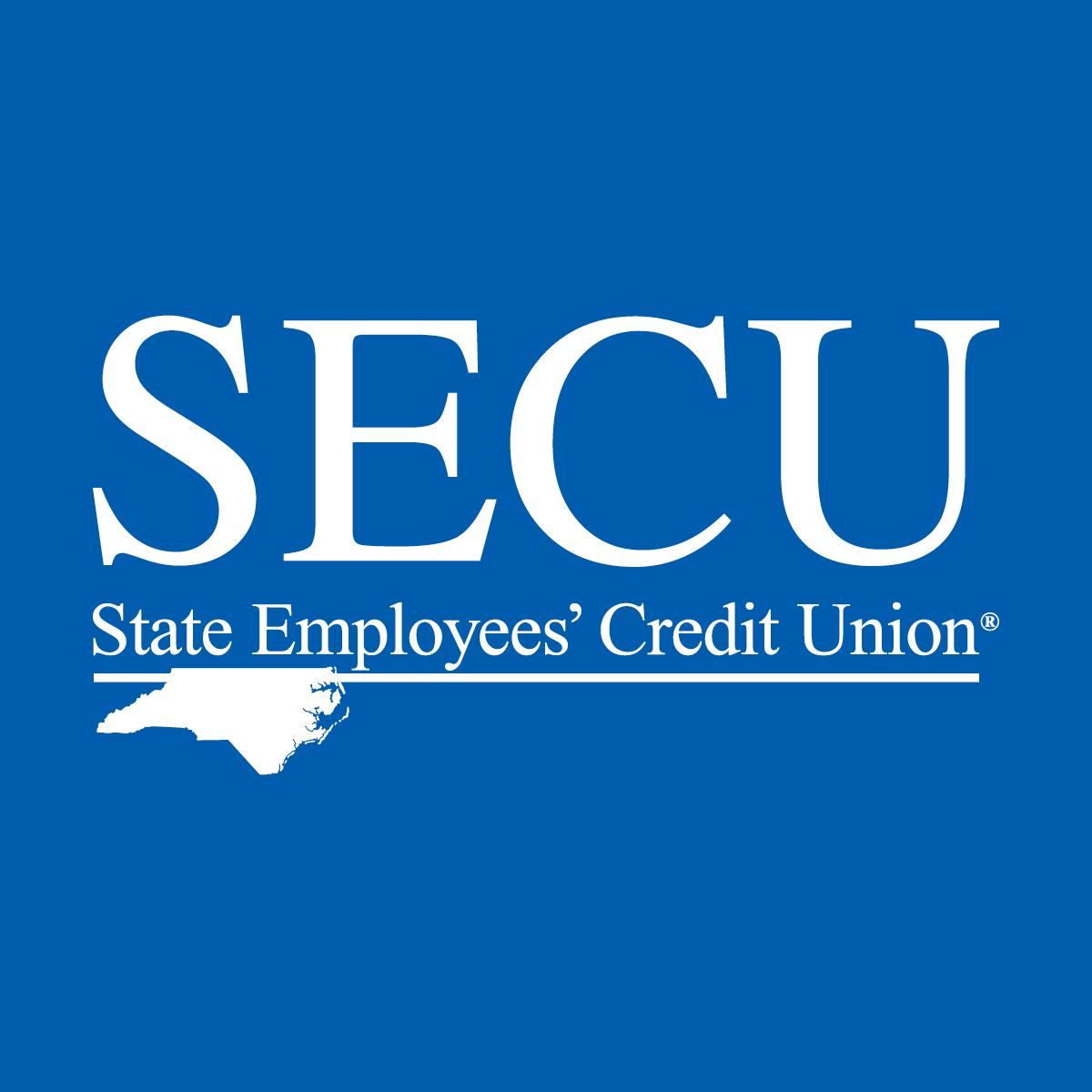 Secu Credit Union Locations