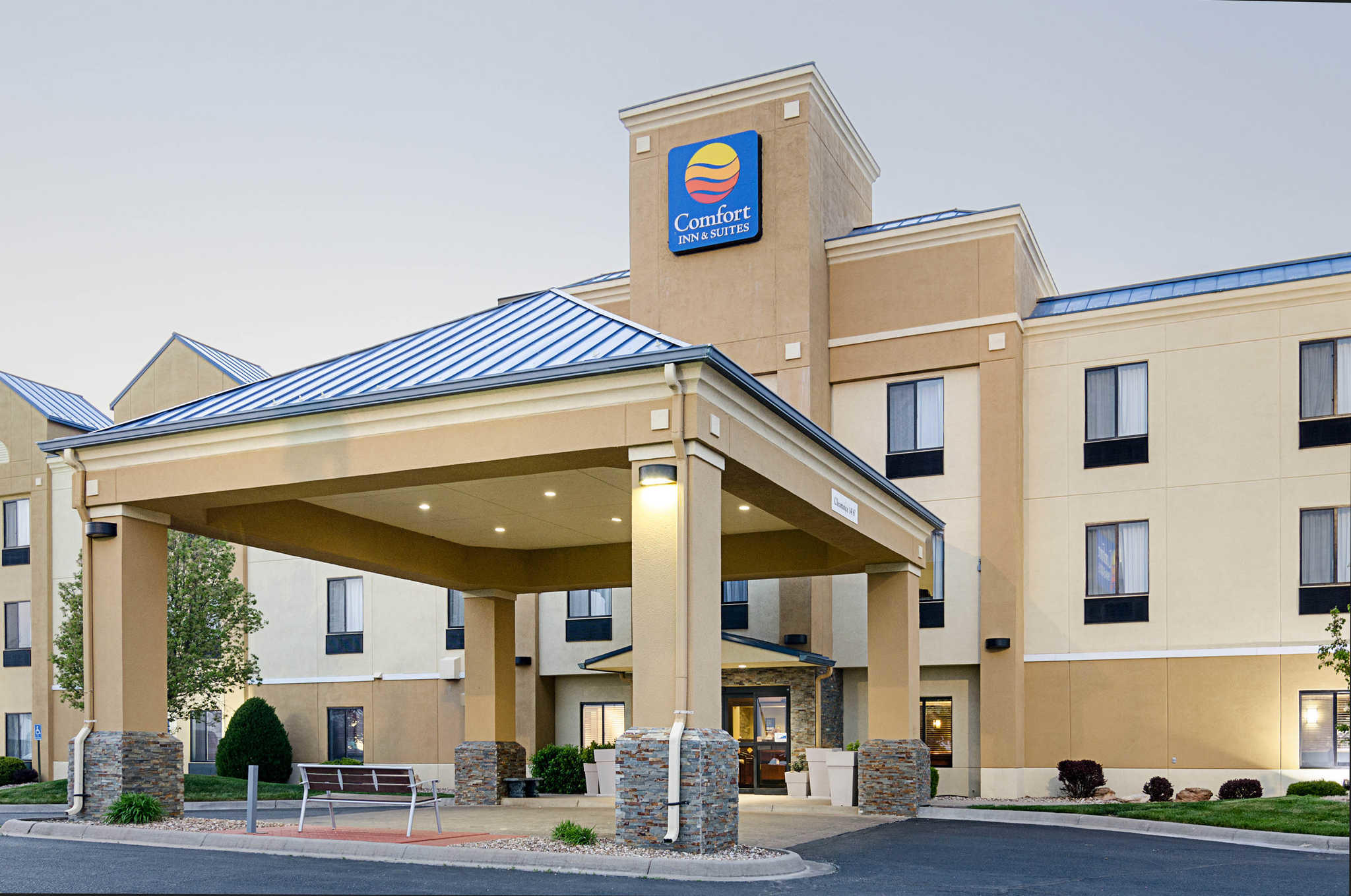 krause sleeper sofa black leather full comfort inn and suites coupons hutchinson ks near me 8coupons