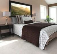 Carpet All in Batley, West Yorkshire | Carpet Fitters UK