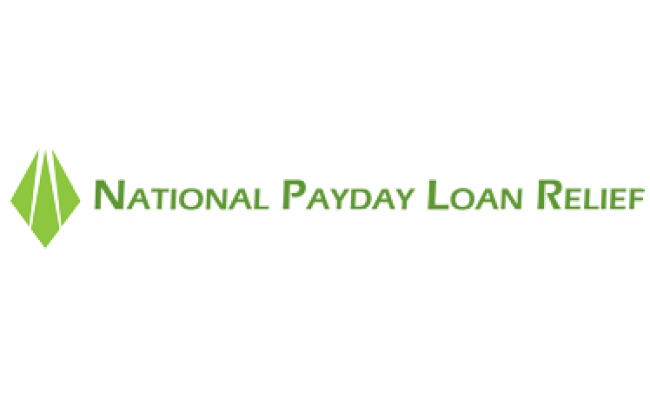 National Payday Loan Relief 3221 Nw 10th Terrace Oakland