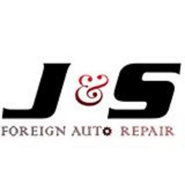J & S Foreign Auto Repair, Berwyn Illinois (IL