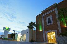 Vivienda - Gesti Inmobiliaria En Hermosillo Hay 05