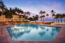 Casa Marina Key West Waldorf Astoria Resort Coupons
