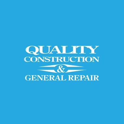 Quality Construction Amp General Repair Monroe Michigan MI