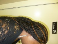 E&G HAIR BRAIDING Coupons near me in Austin | 8coupons