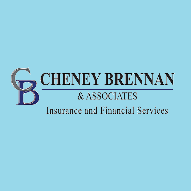 Cheney Brennan  Associates Insurance and Financial Services in New Braunfels TX 78130