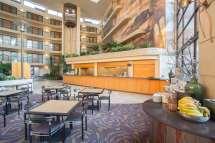 Embassy Suites by Hilton Biltmore Phoenix