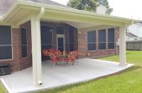 The Patio Cover Guy in Huffman, TX 77336 ...