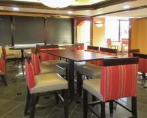 Comfort Inn & Suites In Memphis Tn 38134