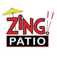 Zing Patio in Naples, FL 34110 | Citysearch