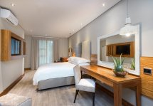 Hotel In Rustenburg. 32 Results