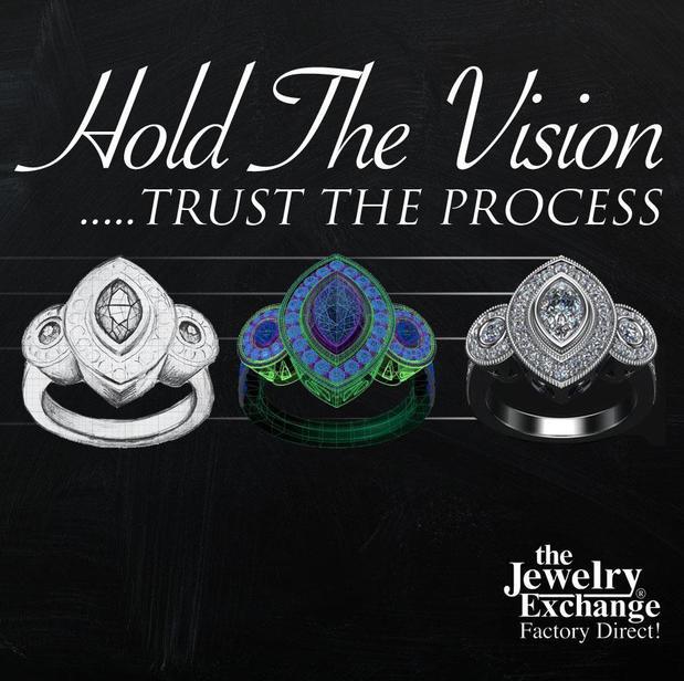Jewelry Factory Direct Hackensack Nj Style Guru Fashion