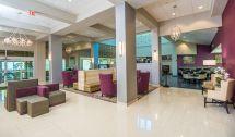 Holiday Inn Historic St. Augustine FL