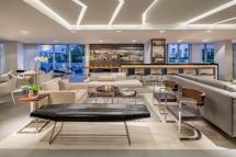 Centric Hyatt South Beach Miami