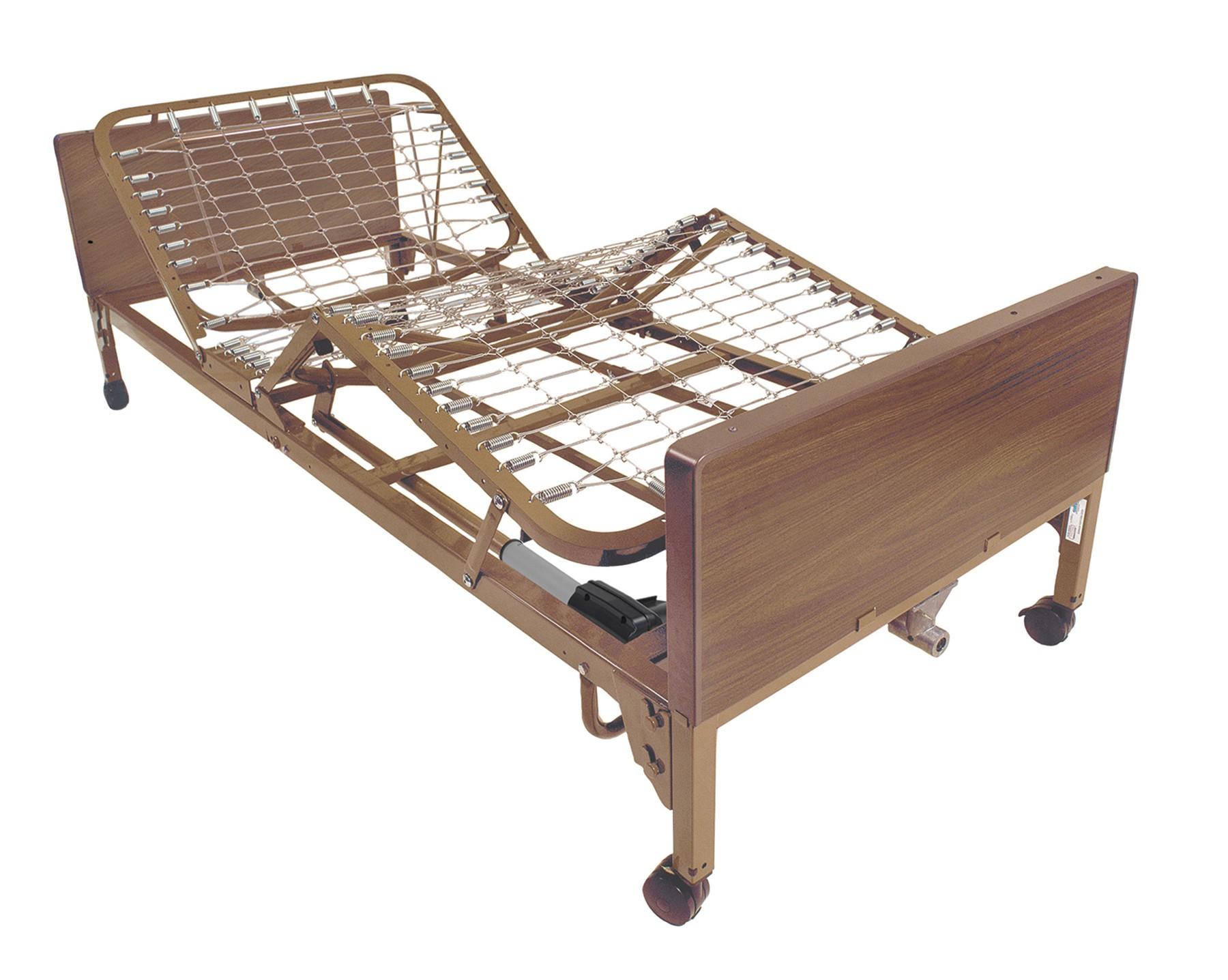 walgreens lift chairs electric chair design theory electropedic phoenix az adjustable beds