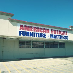 Sofa Mart Lubbock Texas Thomasville Cherry Table American Freight Furniture And Mattress Coupons Near Me In