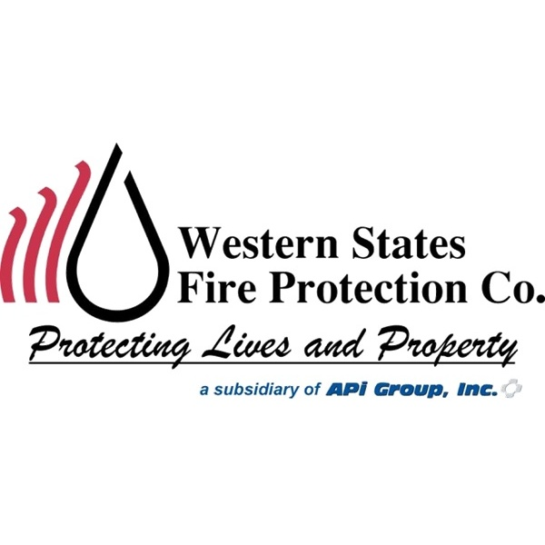 Western States Fire Protection, El Paso Texas (TX