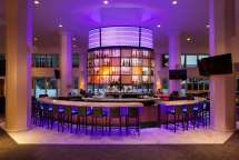 Sheraton Gateway Los Angeles Hotel California