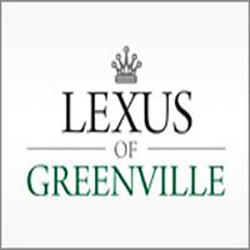 Lexus Of Greenville In Greenville, Sc 29607