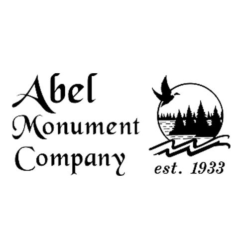 Abel Monument Company 1917 N 8th St Pekin, IL Cemeteries