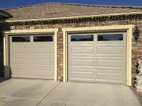 Doorworks Overhead Garage Door & Repair co. at 45029