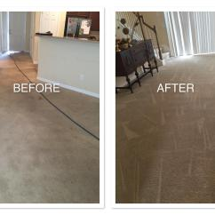 Sears Sofa Cleaning Coupon Crate And Barrel Davis Sleeper Reviews Carpet Air Duct Kent Washington