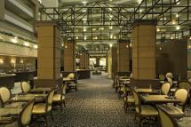 Sheraton Birmingham Hotel Alabama Al