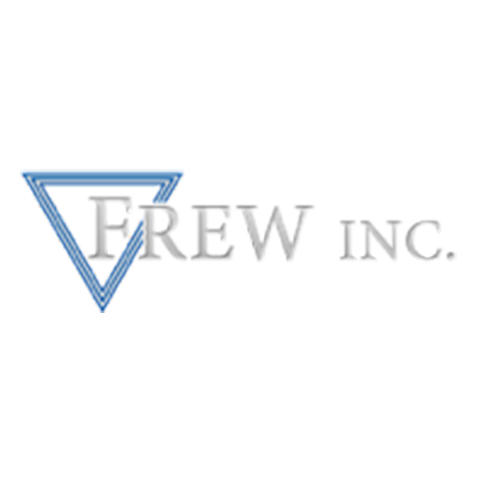 Frew Plumbing Heating & AC in Pittsburgh, PA 15202