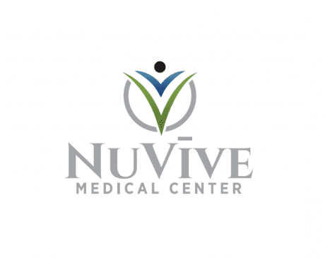 NuVive Medical Center, Branson Missouri (MO