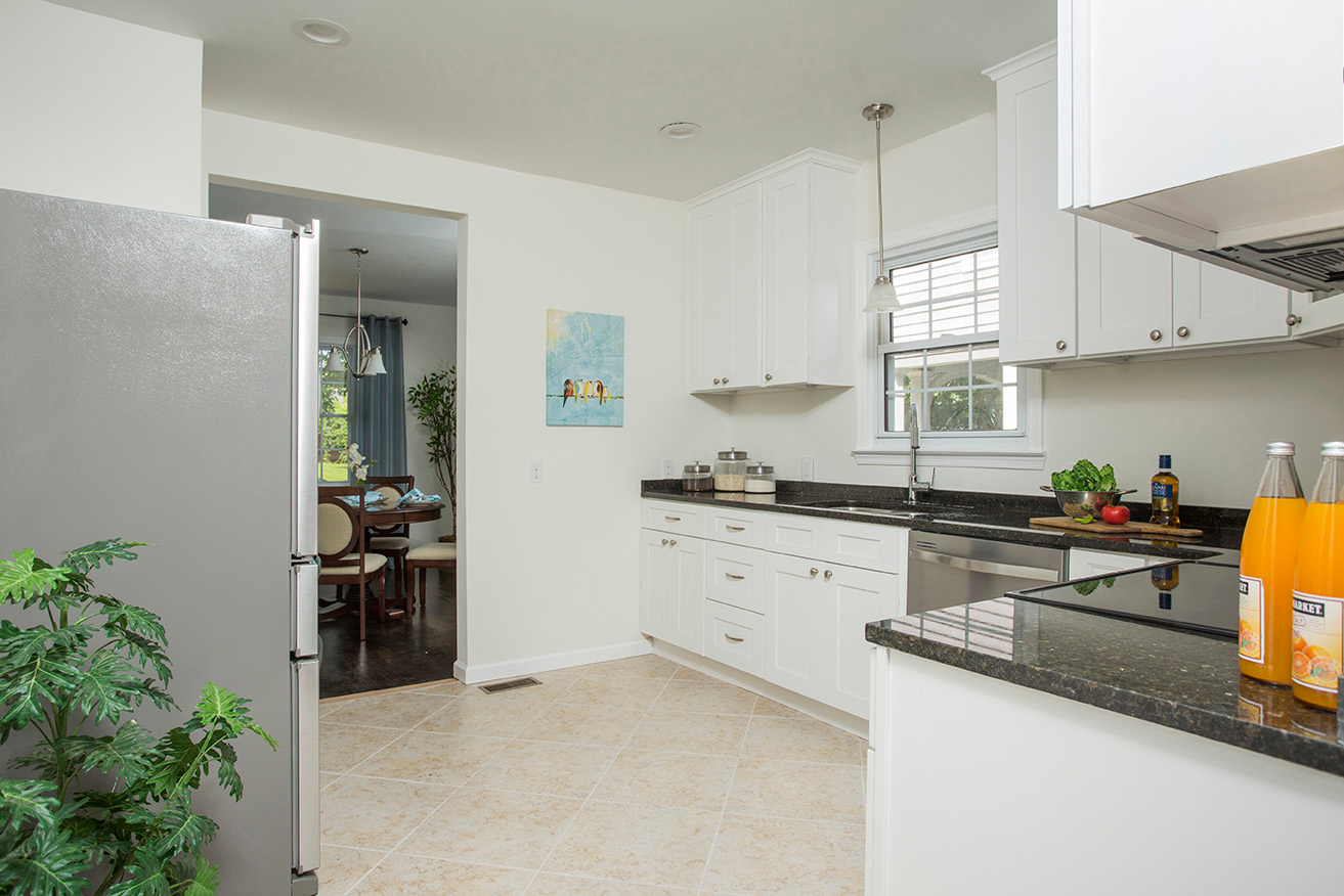 kitchen remodeling virginia beach cats in the sunrise bath and more va