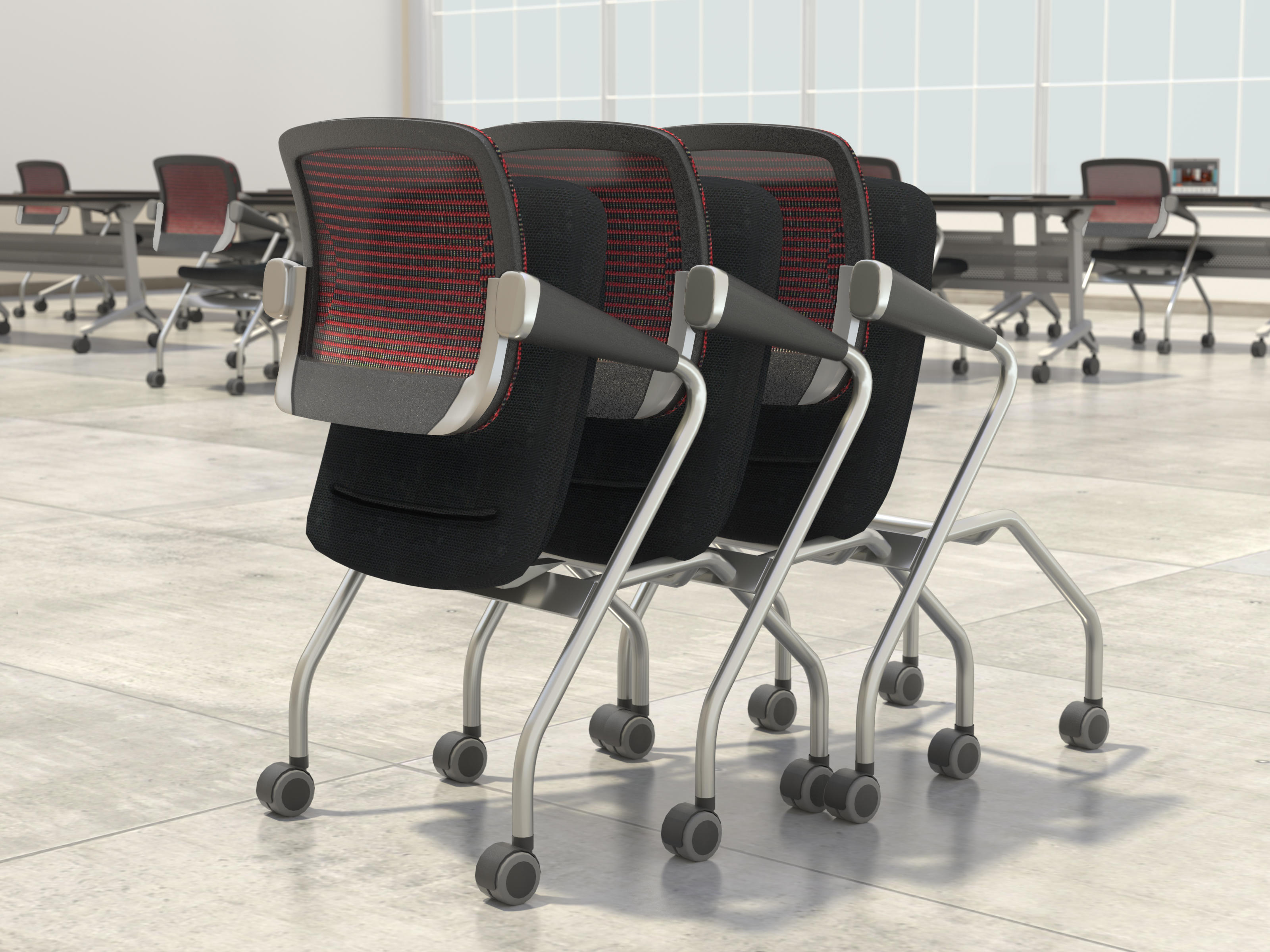 office chairs unlimited louis 15 style chair beaver falls pennsylvania pa