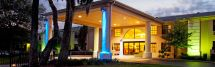 Holiday Inn Express Ocala FL