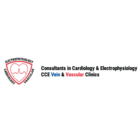 Consultants in Cardiology & Electrophysiology in Palos