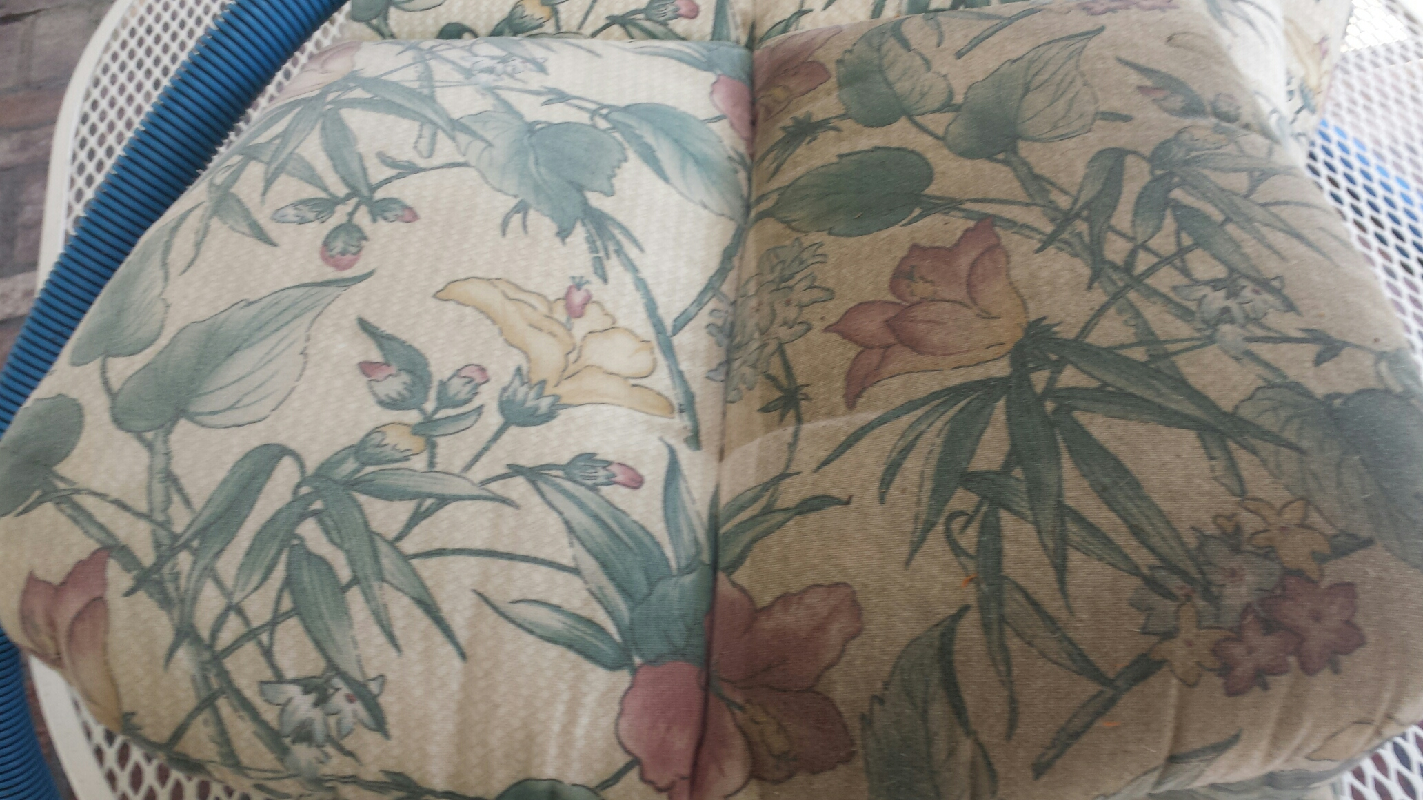 denver sofa cleaning caramel leather bed coit and restoration of in englewood co