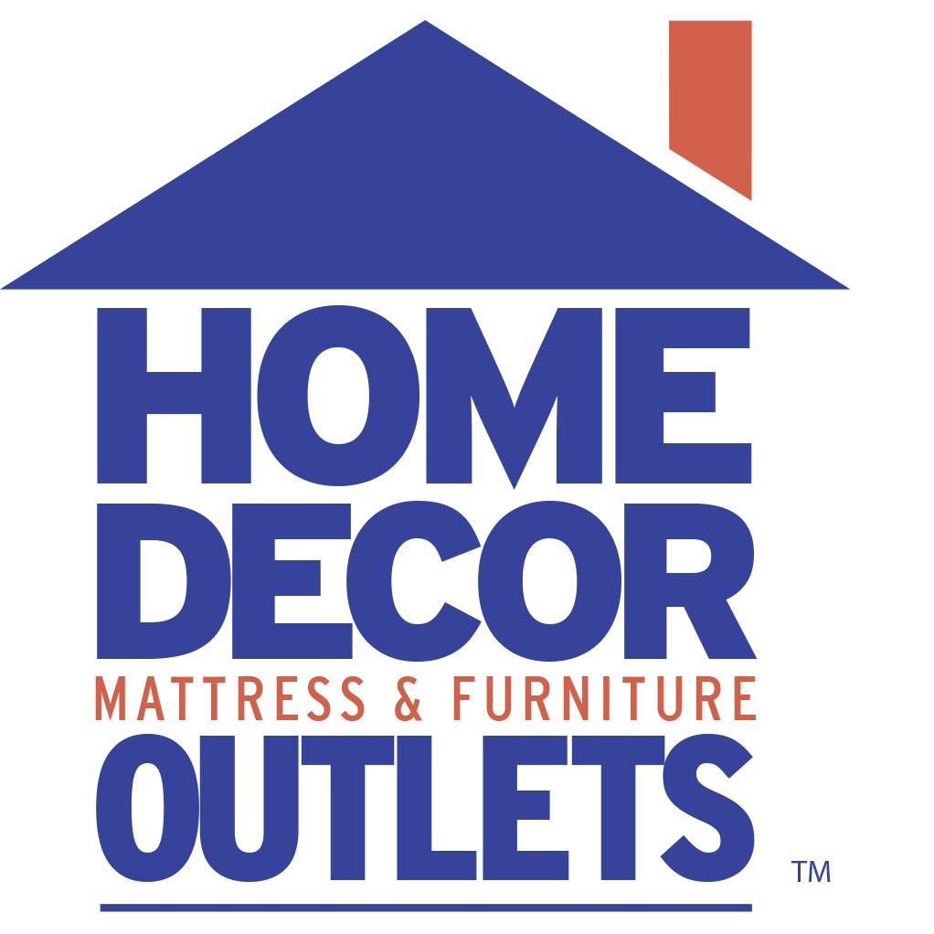 Home Decor Stores In Memphis Tn