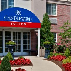 Chair Rental Louisville Ky Bedroom Chairs Ebay Candlewood Suites Airport Hotel