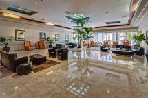 Holiday Inn Downtown Miami FL