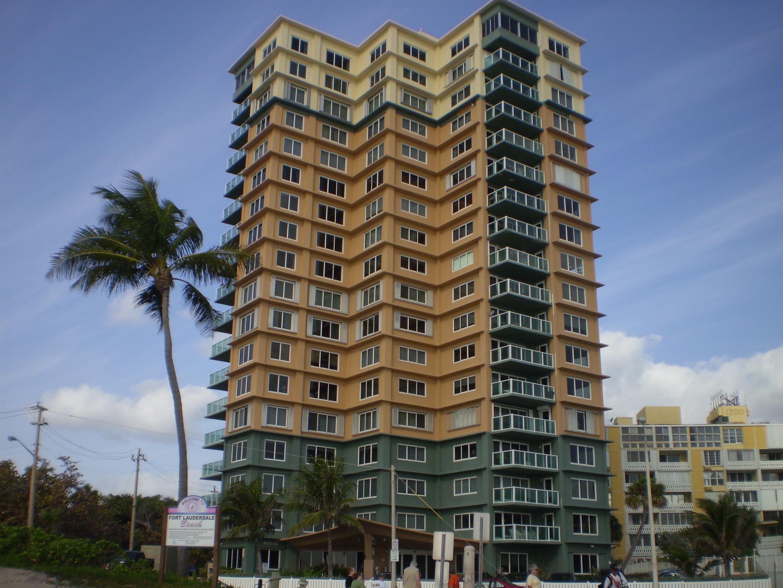 Republic Roofing, Pompano Beach Florida (FL