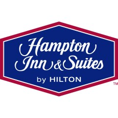 Hampton By Hilton How To Draw A Network Diagram Inn And Suites Greenville Riverplace