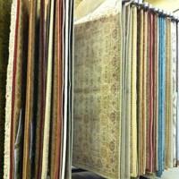 carpets direct ayr  Floor Matttroy