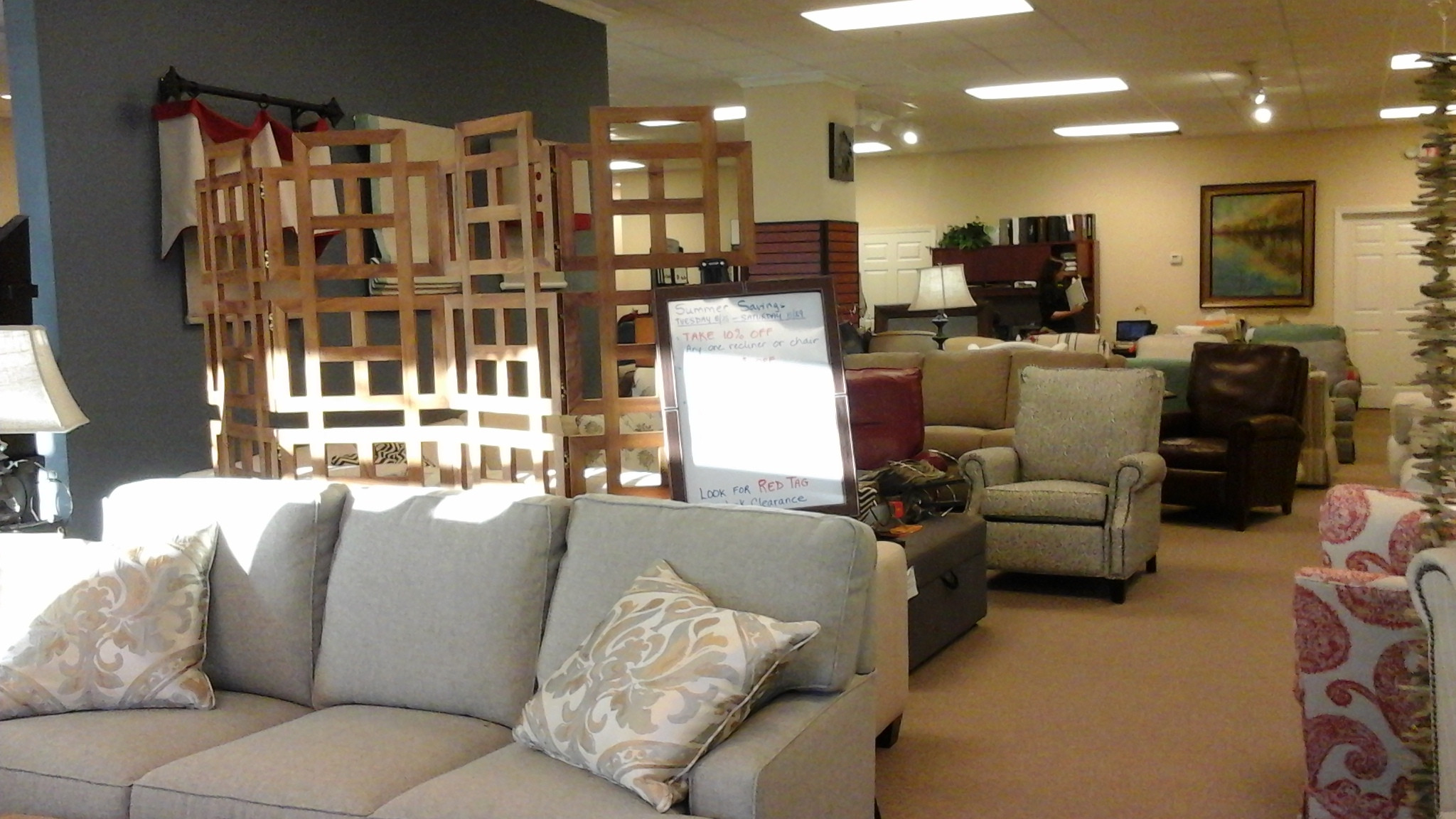 The Comfortable Chair Store The Comfortable Chair Store In Roswell Ga 30075