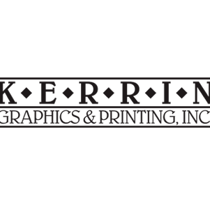 Kerrin Graphics & Printing, Inc. in Dudley, MA 01571