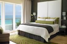 The Palms Hotel and Spa Miami Beach