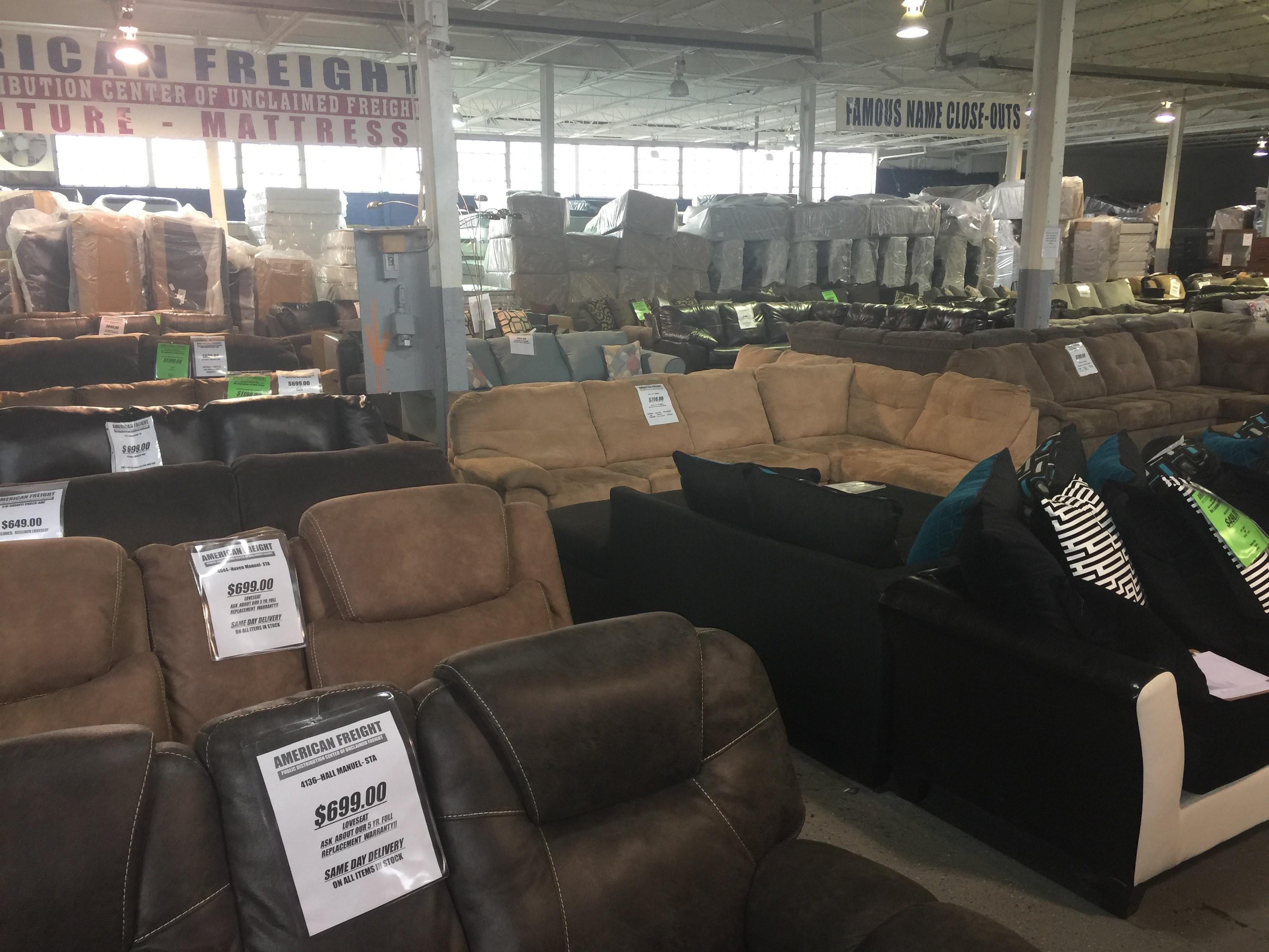 Furniture Stores In Warren MI Warren Michigan