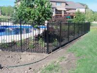 America's Backyard Fencing & Decking in Joliet, IL 60433 ...
