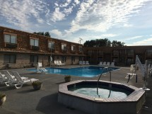 Fairbridge Inn Suites & Conference Center - Yakima In