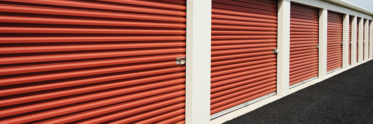 stowaway mini storage self storage facility shelbyville ky 40065