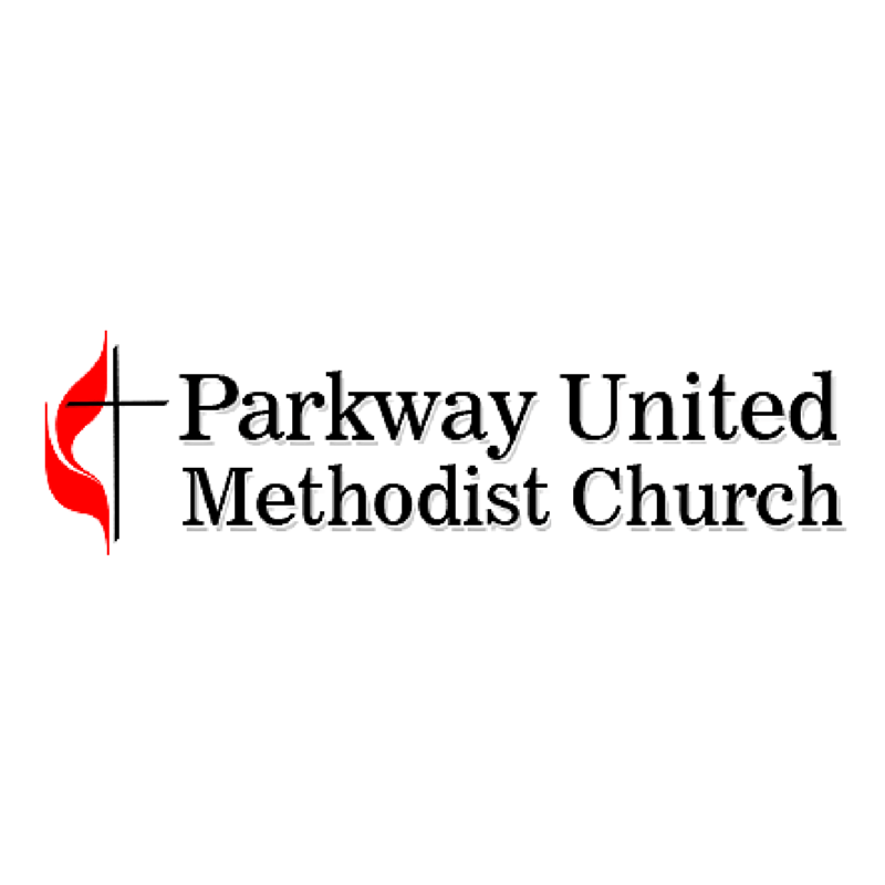 Parkway United Methodist Church 158 Blue Hills Parkway
